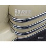 Havana. Autos & Architecture | Norman Foster, Mauricio Vicent | 9788494146213