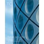 TC cuadernos 126. Rafael De La-Hoz. Arquitectura 2004-2016   9788494464690   TC cuadernos magazine