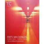 TC cuadernos 128-129. Frits van Dongen. 25 años /  years- 25 obras / works   9788494639777
