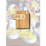 Japan Graphics 2 JPG 2 | Tomoko Sakamoto (ed.) | 9788496540149 | ACTAR