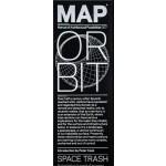MAP 007. ORBIT