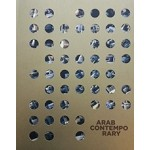 ARAB CONTEMPORARY architecture & identity | 9788792877246 | Louisiana Museum of Modern Art