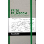 Frits Palmboom. Inspiration and Process in Architecture | Mario Fosso, Anna Andreotti, Frits Palmboom | 9788867326365