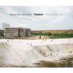 Pastoral. Moscow Suburbs | Alexander Gronsky | 9788869654695