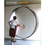 DVD/BOOK Koolhaas Houselife   Ila Bêka & Louise Lemoine   9788890360206   Bekafilms