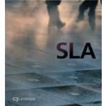 SLA. C3 Landscape   9788986780574