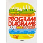 PROGRAM DIAGRAMS | 9788991111721