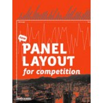 new PANEL LAYOUT for competition | 9788991111837