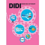 DIDI. Design Idea Dictionary | 9788991111912