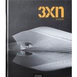 3XN Architects | 9788996450849