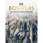 De Bosatlas van het cultureel erfgoed | Rijksdienst voor het Cultureel Erfgoed | 9789001120108