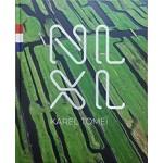 NLXL Made in Holland | Karel Tomeï | 9789055947294 | Scriptum Publishers
