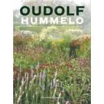 Oudolf. Hummelo | Noel Kingsbury, Piet Oudolf | 9789056156671 | HL Books