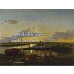 De ontdekking van Nederland. Vier eeuwen landschap verbeeld door Hollandse meesters   Henk van Os, Louise Fresco   9789056620264