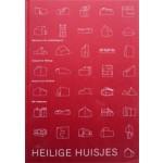 Heilige Huisjes. Bewoners als opdrachtgever | Jacqueline Tellinga | 9789056622299