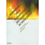Cornelis van Eesteren Architect / Urbanist set of 3 volumes in cassette | Manfred Bock, Vincent van Rossem, Zef Hemel, Kees Somer | 9789056622374