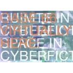 OASE 66. Virtually here. Space in Cyberfiction - Ruimte in Cyberfictie