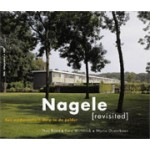 Nagele [revisited]. Een modernistisch dorp in de polder | Warna Oosterbaan, Theo Baart, Cary Markerink (photography) | 9789056624903