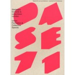 OASE 71. Urban Formation and Collective Spaces
