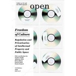 OPEN 12. Freedom of culture