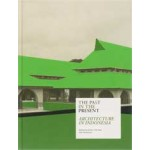 The past in the present. Architecture in Indonesia   Peter J.M. Nas, Martien de Vletter   9789056625726