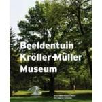 Beeldentuin Kröller-Müller Museum | Toos van Kooten, Marente Bloemheuvel | 9789056625825