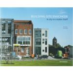 Building Enschede