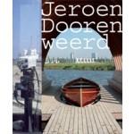 Jeroen Doorenweerd   9789056626761   NAi Uitgevers