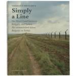 Simply a Line. No Man's Land between Bulgaria and Turkey | Frits Gierstberg, Georgi Gospodinov, Vesselina Nikolaeva, Rik Suermondt | 9789056626990