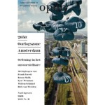 OPEN 18. 2030: Oorlogszone Amsterdam