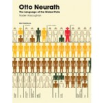 Otto Neurath. The Language of the Global Polis (hardcover edition) | Nader Vossoughian | 9789056623500