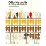 Otto Neurath. The Language of the Global Polis (paperback edition) | Nader Vossoughian | 9789056627980