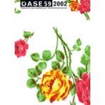OASE 59. Scratching The Surface - Nagel op de huid