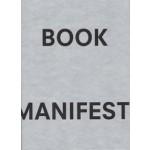 The Best Book Designs 2015 | Irma Boom | 9789059653931
