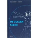 De gulden snede   C.J. Snijders, Marinus Gout   9789062719860