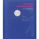 Universele ontwerpprincipes. herziene editie | Jill Butler, Kritina Holden, William Lidwell | 9789063692292