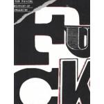 THE F!$*@ING HISTORY OF SWEARING | Anna Maria Kiosse | BIS | 9789063694678