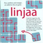 Linjaa. An Addictive Line Art Game | Renske Solkesz | 9789063695033 | BIS