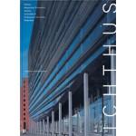 Ichthus University of Professional Education Rotterdam | Olof Koekebakker | 9789064504273 | 010