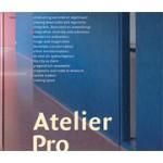 Atelier Pro