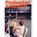 Profession Architect. De Architekten Cie. | Crimson, Wouter Vanstiphout, Cassandra Wilkins | 9789064504853