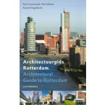 Architectural Guide to Rotterdam - Architectuurgids Rotterdam