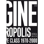 Imagine a Metropolis. Rotterdam's Creative Class, 1970-2000 | Patricia van Ulzen | 9789064506215