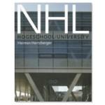NHL Hogeschool / University