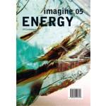 Energy. Imagine 05