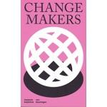 Changemakers | A. van Kesteren, R. Jongewaard | 9789069183015