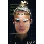 Kiki van Eijk & Joost van Bleiswijk. Co-evolution   Jeroen Junte, Rebecca Nelemans   9789070108908