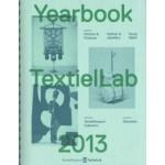 TextielLab. Yearbook 2013 | 9789070962555