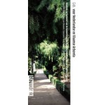 Gids voor Nederlandse en Vlaamse Arboreta | Gert van Maanen, Constance Moes, Marianne van Lidth de Jeude, Martine Bakker | 9789075271522