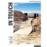 IN TOUCH. Landscape Architecture Europe | Lisa Diedrich, Mark Hendriks, Michael van Gessel, Claudia Moll, Thierry Kandjee | 9789075271805